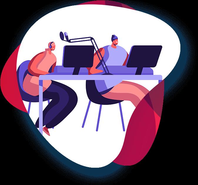 toronto website design company