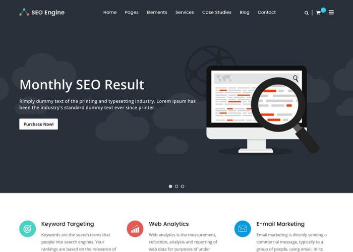 best toronto website design